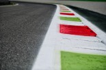 F1 | モンツァか、イモラか。開催危機のイタリアGP、来季以降の契約へ大詰め