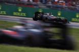 F1 | ホンダ「進歩を確信。夏休み明けからさらにステップアップを」/ドイツ日曜