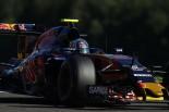 F1 | 2017年F1マシンの第一印象:「もはや別カテゴリー。これぞ真のF1」