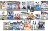 レースクイーン | モバオク!日本RQ大賞2016コスチューム部門:中間上位20チームを発表