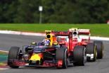 "F1   ""フェルスタッペン・ルール""が撤廃。FIA、F1ドライバーのバトルを促進"