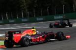 F1   ピレリ、プロトタイプ・タイヤの問題を認める。マレーシアでの導入は不確定