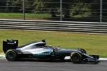 F1 | 各ドライバーのパワーユニット使用状況:F1イタリアGP時点
