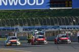 海外レース他 | 【動画】ムービーで振り返るWTCC世界ツーリングカー選手権日本ラウンド