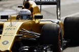 F1 | マグヌッセン「Q2進出のわずかな可能性をつかむため必死に攻めたが…」:ルノー イタリア土曜