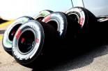 F1 | F1イタリアGP決勝レース、22人のドライバーの「持ちタイヤ」