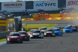 海外レース他 | 【順位結果】WTCC世界ツーリングカー選手権もてぎ 決勝