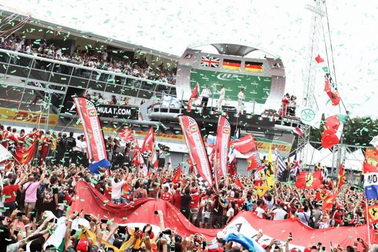 F1 | 「F1はファンが求める方向へと変わっていくべき」マクラーレンボスが新オーナーに期待