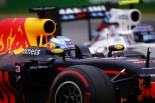 F1 | リカルド「信頼できる相手だからこそできたオーバーテイク」:レッドブル イタリア日曜