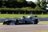 海外レース他 | FE:ジャガー・ワークス、最終テストに向けて2名のドライバーをピックアップ