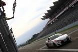 国内レース他 | 86/BRZ Race第6戦:車両全損の不運乗り越え、佐々木&松原がポール・トゥ・ウィン