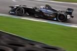 海外レース他 | FE:プレシーズンシーズンテスト2回目がスタート。初日はベルニュ最速
