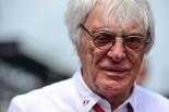 F1 | 【正式発表】F1のボス、エクレストンがついに第一線退く。リバティ・メディアのF1買収完了で40年の時代に幕