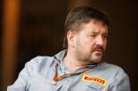 F1 | GP Topic:安全対策に取り組むピレリ。チーム関係者の評価は……
