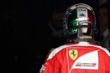 F1   今宮純の決勝インプレッション:フェラーリの確かな進歩、されど敵の背中は遠く