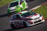 国内レース他 | AS Racing スーパー耐久第4戦富士 レースレポート