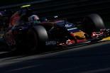 F1 | トロロッソ代表フランツ・トストが語る時間へのこだわり