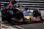 F1 | トロロッソのテクニカルディレクターが語るCASIO EDIFICEと最新テクノロジー