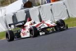 国内レース他 | 【順位結果】全日本F3選手権 第13戦/第14戦岡山 公式予選
