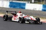 国内レース他 | 全日本F3第13戦:山下健太がポール・トゥ・ウィン。チャンピオン争いは接戦に