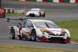 スーパーGT | #30 TOYOTA PRIUS apr スーパーGT第6戦鈴鹿 レースレポート