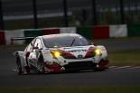 スーパーGT | #31 TOYOTA PRIUS apr GT スーパーGT第6戦鈴鹿 レースレポート