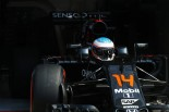 F1 | アロンソ「F1タイトル争いが懐かしい」。中位以下に沈むフラストレーションを語る