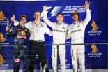 F1 | F1シンガポールGPまとめ
