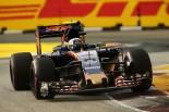 F1 | トロロッソ、ルノーパワーユニットのリブランドを検討。スポンサー候補と交渉中と認める