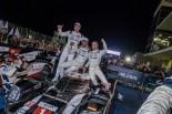 ル・マン/WEC | WECオースティン:速さで勝るアウディにトラブル多発。1号車ポルシェが逆転優勝