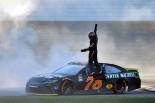 海外レース他 | TOYOTA GAZOO Racing NASCARシカゴランド レースレポート