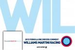 F1 | マッサ「こんなに滑りやすい路面は生まれて初めて」:ウイリアムズ金曜コメント