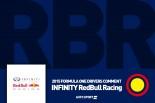 F1 | クビアト「クールなコースでドラマ生み出したい」:レッドブル金曜コメント