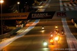 EWC第1戦ボルドール24時間耐久レース