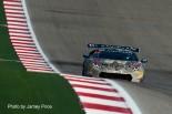 ル・マン/WEC | 道見ショーン真也 ランボルギーニ・スーパートロフェオ第10戦レースレポート