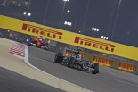 F1 | 主流の2ストップと理論値3ストップの差は0.6秒
