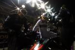 F1   【マクラーレン分析前編】驚異の進化度。ホンダは2017年のダークホースになりうる