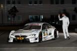 海外レース他 | 元王者マーティン・トムチェクが今季限りでDTM引退を表明、GT転向へ
