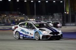 海外レース他   TCRインター:F1併催戦で選手権緊迫、フォード・フォーカスもデビュー