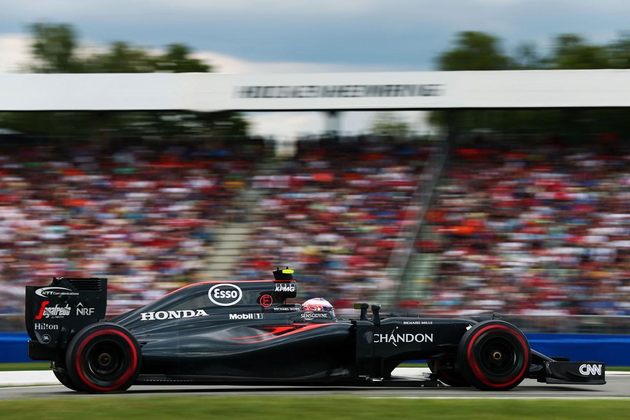 ホンダ、日本GP直前にファンイベント開催。ドライバーも来場