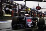 """F1   【マクラーレン分析後編】ライバルと異なる独特の手法。ホンダに戻りつつある""""レース屋魂"""""""