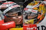 国内レース他 | 王座はマーデンボローか山下か、それとも……!? いよいよ週末は全日本F3最終戦
