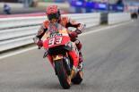 MotoGP | MotoGP第14戦アラゴンGPプレビュー:マルケス、得意コースで再び表彰台を狙う