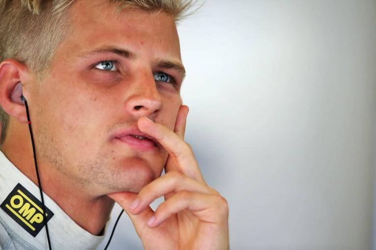 F1 | エリクソン、2017年シーズンに向けてドライバー未発表の全チームと交渉中