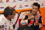MotoGP | MotoGP第14戦アラゴンGP初日:ペドロサが今季初の初日トップ