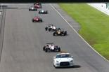 全日本F3第17戦