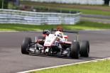国内レース他 | 【順位結果】全日本F3選手権第17戦SUGO 決勝結果