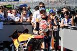 MotoGP | Honda MotoGP第14戦アラゴンGP MotoGPクラス予選日レポート