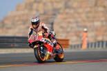 MotoGP | 【順位結果】MotoGP第14戦アラゴンGP決勝