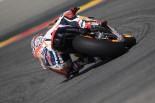 MotoGP | MotoGP第14戦アラゴンGP 決勝:マルケスがドイツGP以来の今季4度目の優勝